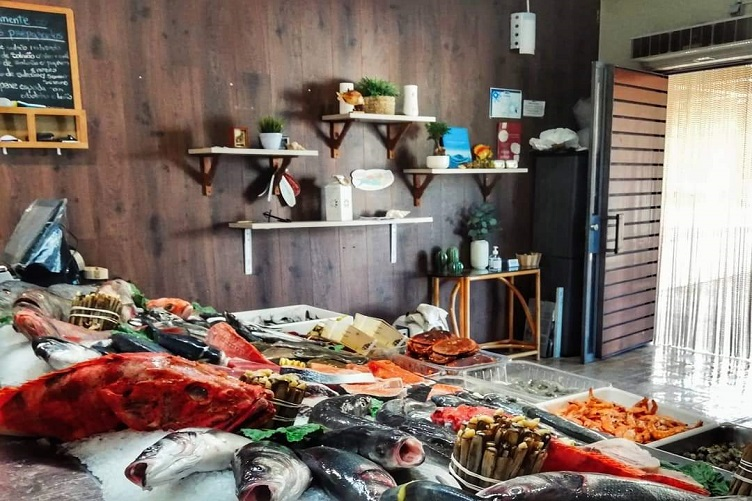dentro_da_loja_casa_do_peixe